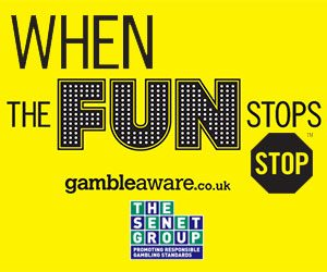 Free Bet Guide Supports Responsible Gambling